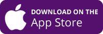 app-store-arioflow
