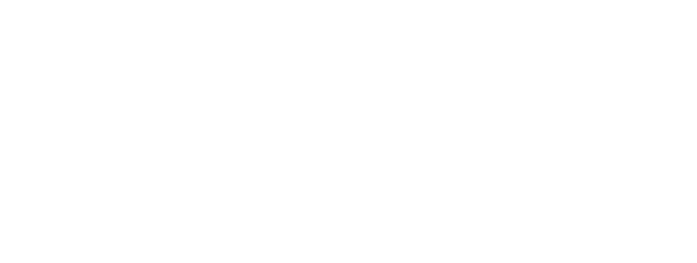 Innovation HAYO