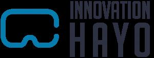 innovation-HAYO.logo