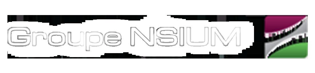Groupe NSIUM