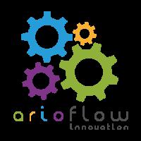 arioflow.innovation