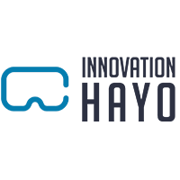 logo-innovation-hayo