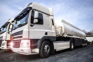 tank-truck-transport-security
