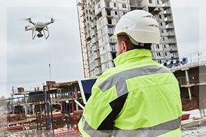 surveillance-site-drone