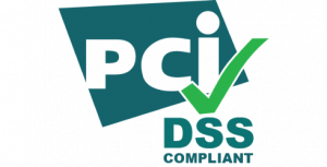 PCI-DSS-Level-1-arioflow
