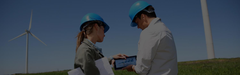 arioflow-innovation-inspection