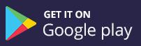google-play-en