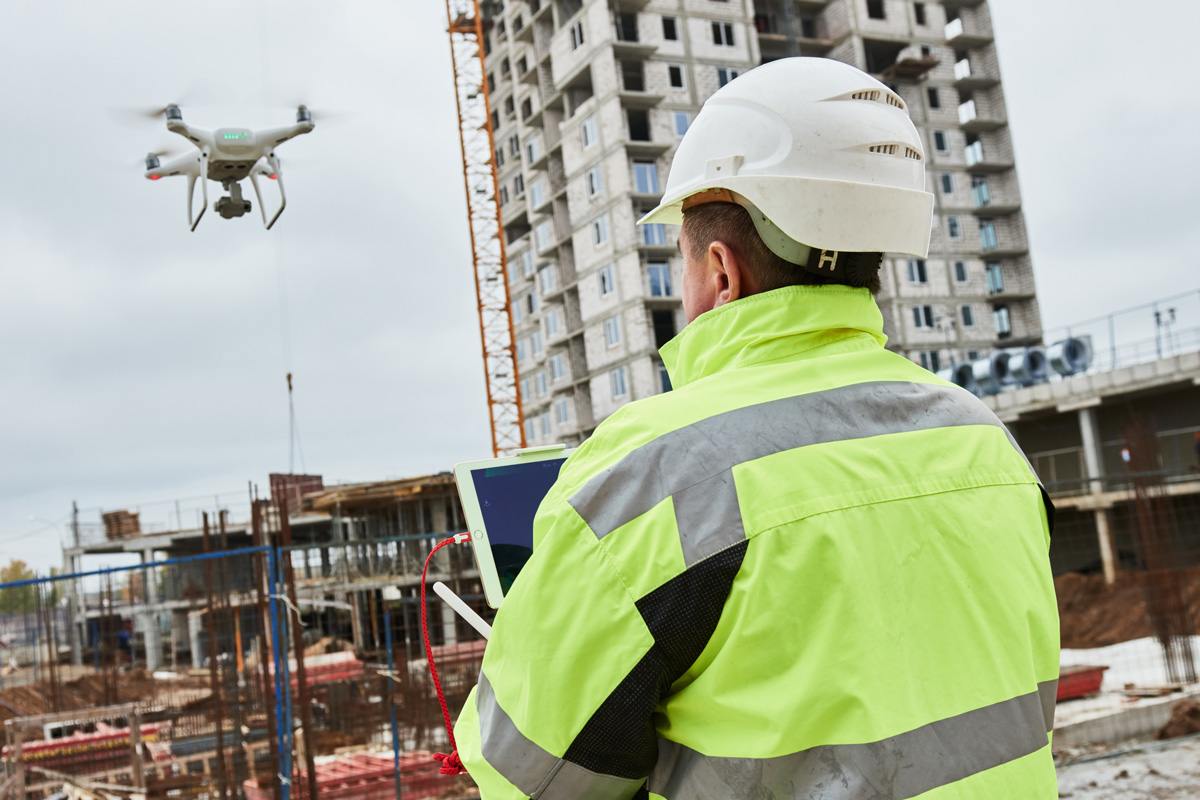 monitoring-inspection-site