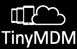 logo-tinymdm