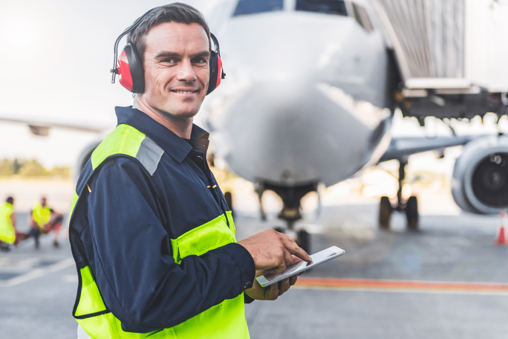 cas-usage-aviation-civile